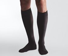 3._Socks_for_Men