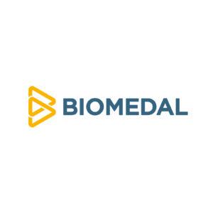Biomedal-Logo