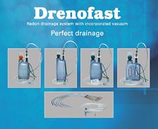 Drenofast_Range