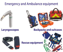 Emergency-and-ambulance-equipment