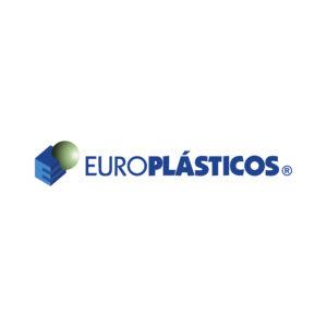Europlasticos_logo
