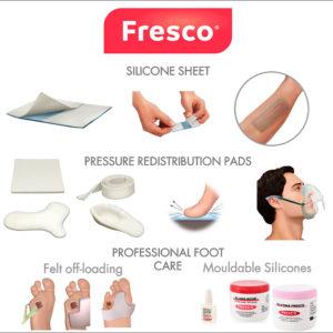 FRESCO-RANGE
