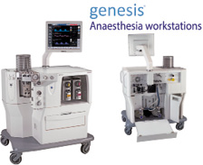 Genesis_anaesthesia-workstation