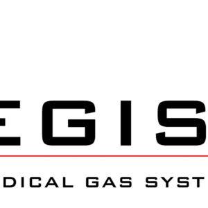 Logo-Pegisdan