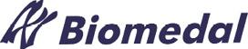 Logo+Biomedal+grande