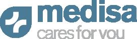 Logo+Medisa