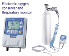 OXYMO_electronic-oxygen-conserver-and-respiratory-monitor