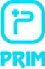 logo_prim_divisiones_vertical_azul_vectorizados