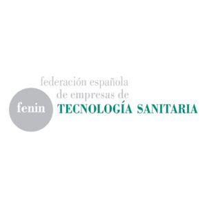 fenin-logo-c-spanishcomanies-medica-2017