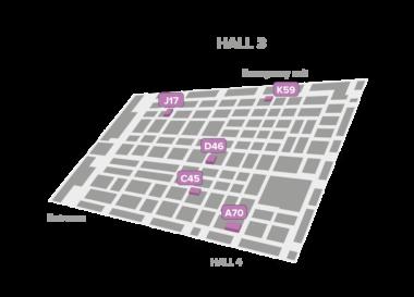 hall-3