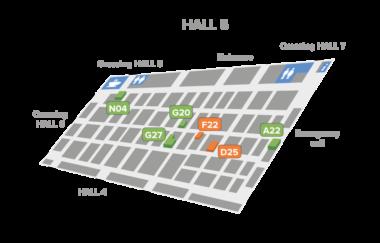 hall-5