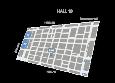 hall10
