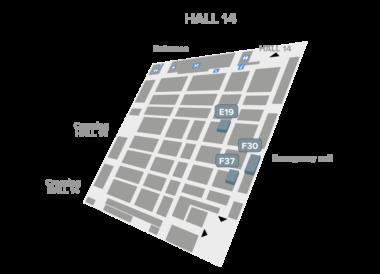 hall14
