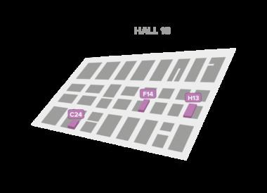 hall18
