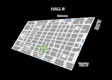 hall6