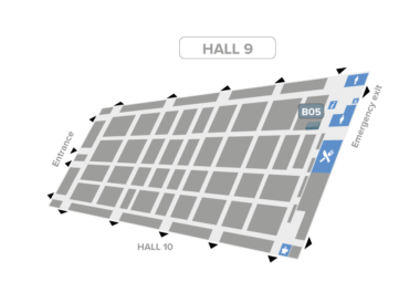 hall9