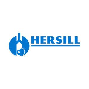 HERSILL