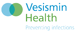 logo_VH_web.sin.fondo