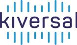 logo_kiversal