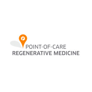 POINT-OF.CARE
