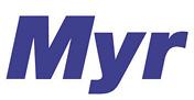 Logo_MYR_AZUL