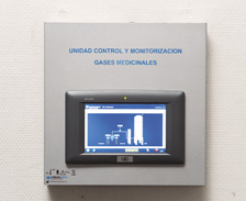 Control___Alarm_Systems