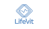 lifevit-RGB-300ppp-07