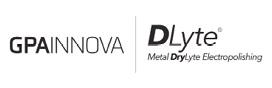 logo-GPA-DLYTE