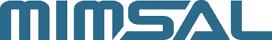 logo-mimsal