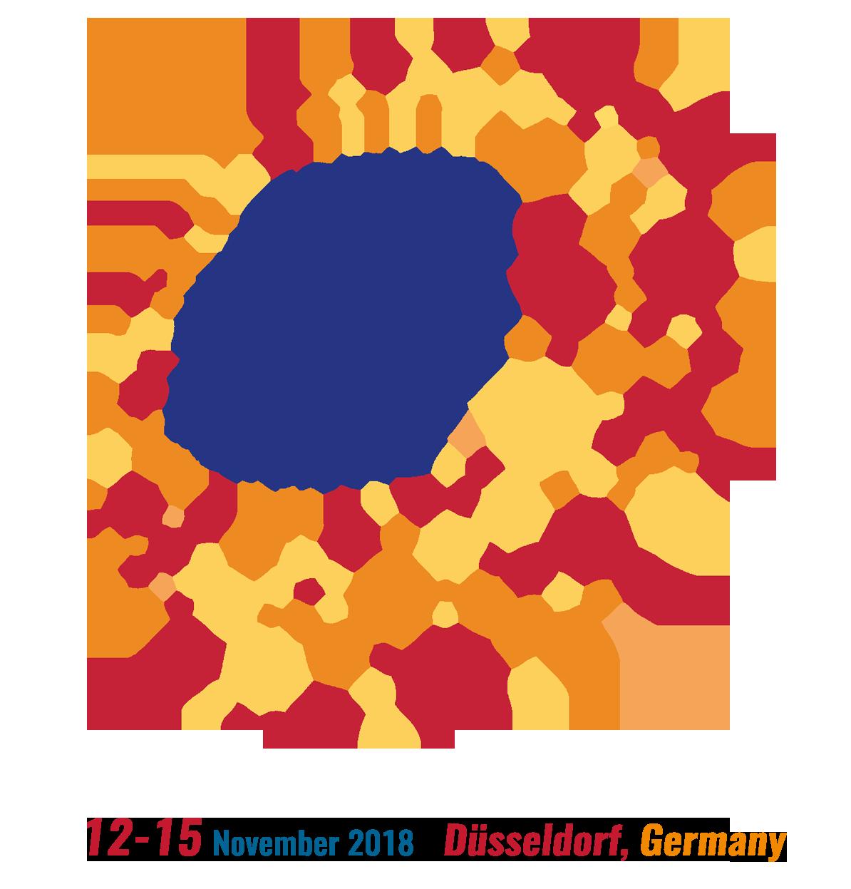 The Spanish Companies Medica 2018   HISTOCELL REGENERATIVE MEDICINE