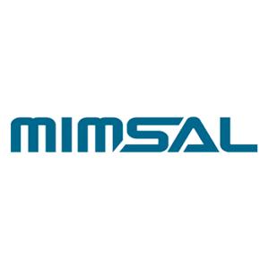 Logo Mimsal