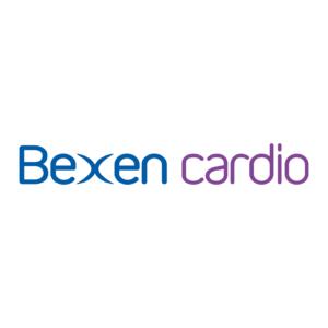 BEXEN_CARDIO