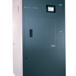 MATACHANA 130HPO ® Hydrogen Peroxide & Plasma sterilizers