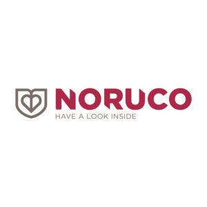 LOGO_NORUCO
