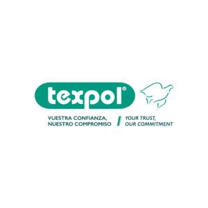 Logotipo-TEXPOL