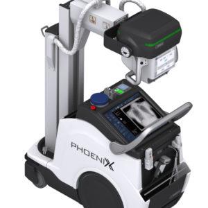 Phoenix (Mobile X-ray)