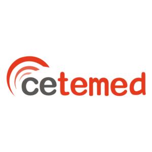 cetemed-logo_