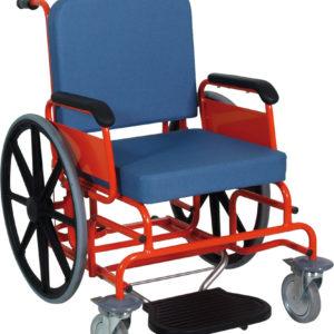 H 515 - wheelchair