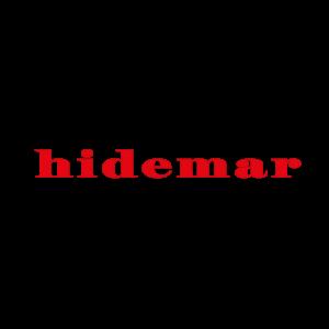 Hidemar