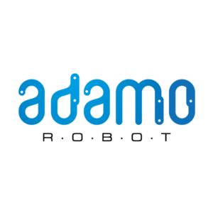logotipo_adamo